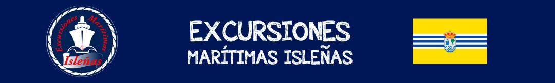 Excursiones en barco Isla Cristina