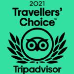 Premio tripadvisor excursiones maritimas isleñas en barco